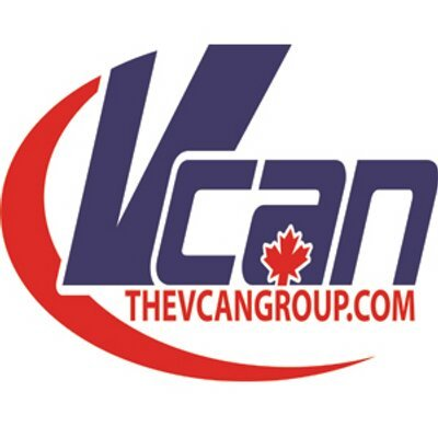 Vcan Group
